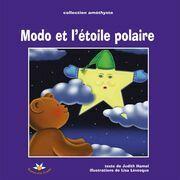 Modo et l'étoile Polaire