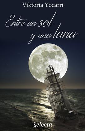 Entre un sol y una luna