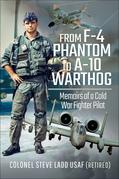 From F-4 Phantom to A-10 Warthog