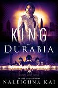 King of Durabia