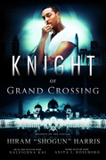 Knight of Grand Crossing