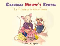 Grandma Mouse's Broom