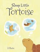 Sleep Little Tortoise
