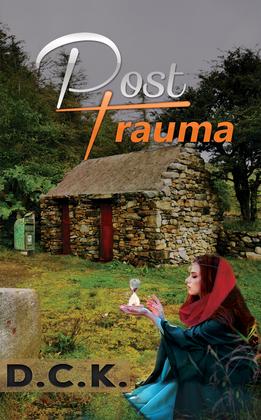 Post-Trauma