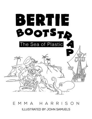 Bertie Bootstrap