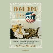 Pioneering the Vote