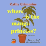 Where Is the Mango Princess?