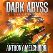 Dark Abyss