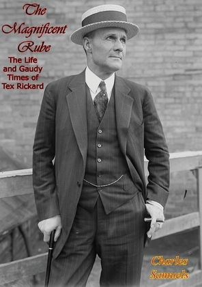 The Magnificent Rube