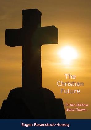 The Christian Future