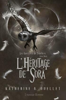 L'Héritage de Sora