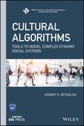 Cultural Algorithms