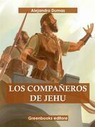 Los compañeros de Jehú