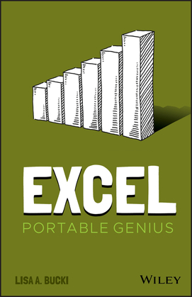 Excel Portable Genius