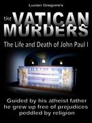 The Vatican Murders: