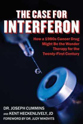 Case for Interferon