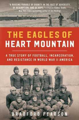 The Eagles of Heart Mountain