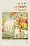 La storia di Nanda
