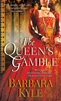 The Queen's Gamble