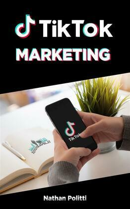 TikTok Marketing