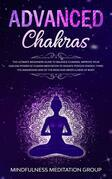 Advanced Chakras