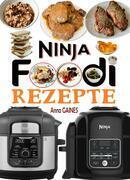 Ninja Foodi Rezepte