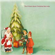 The 35 best classic Christmas fairy tales