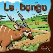 Le bongo