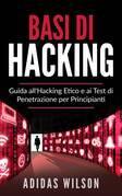 Basi di Hacking