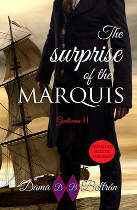 The Surprise of the Marquis