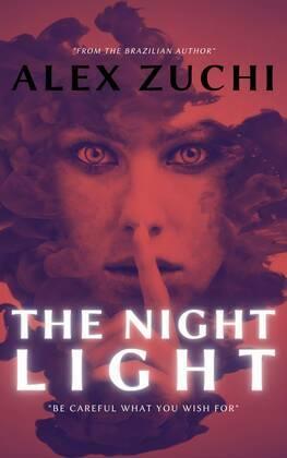 The Night Light