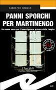 Panni sporchi per Martinengo