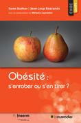 Obésité: s'enrober ou s'en tirer?