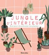 Jungle d'intérieur