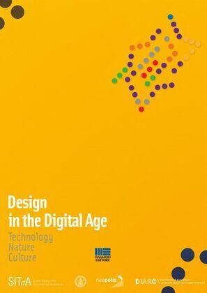 Design in the Digital Age