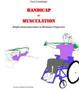 Handicap et musculation
