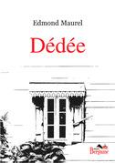 Dédée
