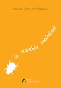 Le scarabée nonchalant
