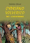 Cypriano Volverico Tome I