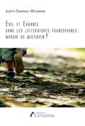 Exil et Errance dans les littératures francophones : miroir du quotidien ?