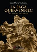 La Saga Quervennec