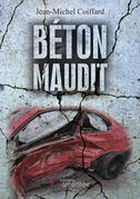 Béton Maudit
