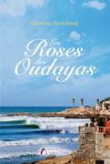 Les Roses des Oudayas