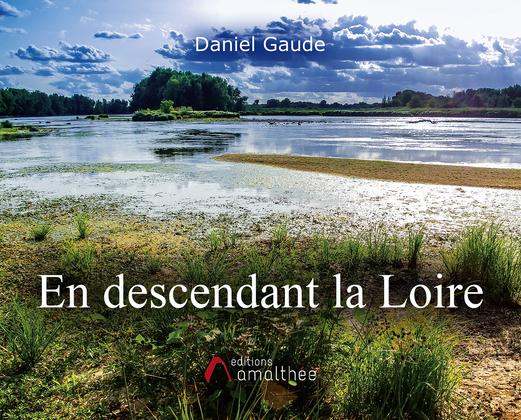 En descendant la Loire