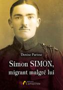Simon Simon, migrant malgré lui