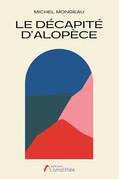 Le décapité d'Alopèce