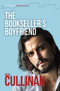 The Bookseller's Boyfriend