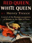 Red Queen, White Queen