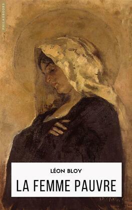 La femme pauvre