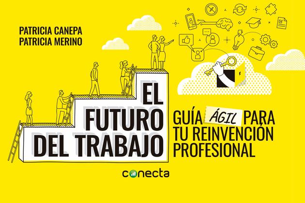 El futuro del trabajo